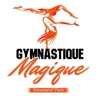 gym magique 2019 at disneyland paris
